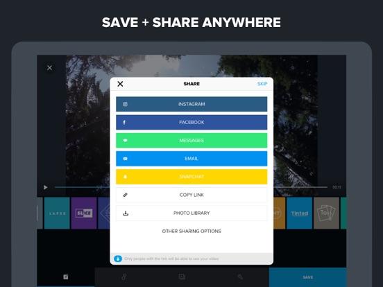 Quik - GoPro Video Editor