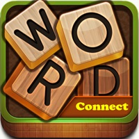 Codes for Word Connect : Brain Training Hack