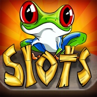 Codes for Slots Gone Wild Fun Hack
