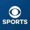 CBS Sports - NFL, MLB & More