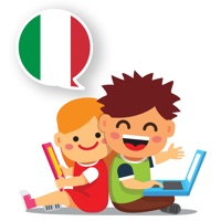 Codes for Baby Learn - ITALIAN Hack