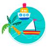download Travel Around the World Summer