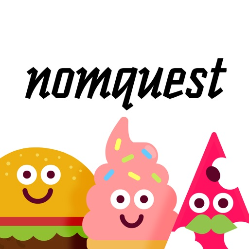 Nomquest