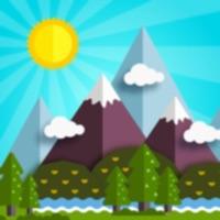 Codes for Amazeballs: Block Puzzle Game Hack