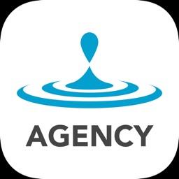 A2i Agency