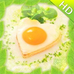 营养早餐 HD