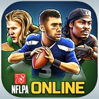 Codes for Football Heroes Pro Online - NFL Players Unleashed Hack