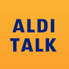 ALDI TALK - E-Plus Service GmbH