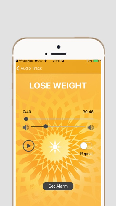 Lose Weight-1