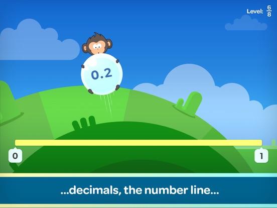 i-Ready Learning Games screenshot 4