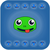 Codes for Color the Cute Aliens Hack