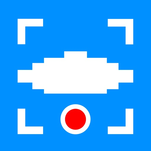 UFO Video Camera