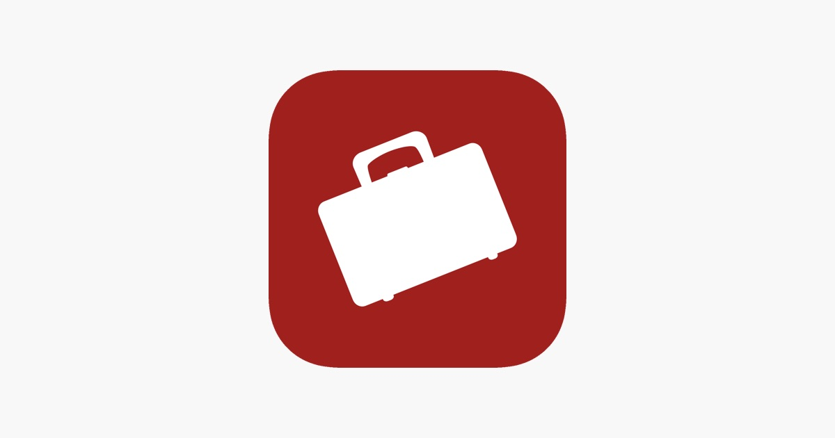 Resume star 2 on the app store resume star 2 on the app store fandeluxe Image collections