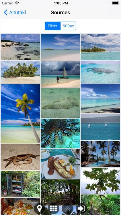 GeoPhotos Pro screenshot-4