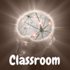 Connected Mind Classroom