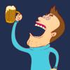 Salud! Juego para beber