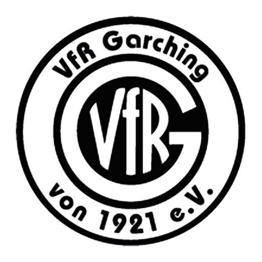 VfR Garching App