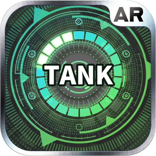 Download Toptank free for iPhone, iPod and iPad