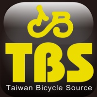 Codes for Taiwan Bicycle Source(TBS) by WheelGiant Hack