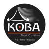 Koba Dublin