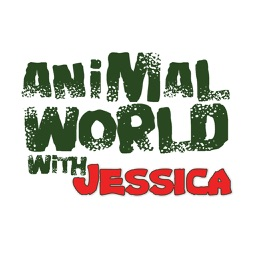 Animal World with Jessica