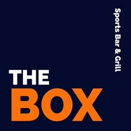 The Box Sports Bar & Grill