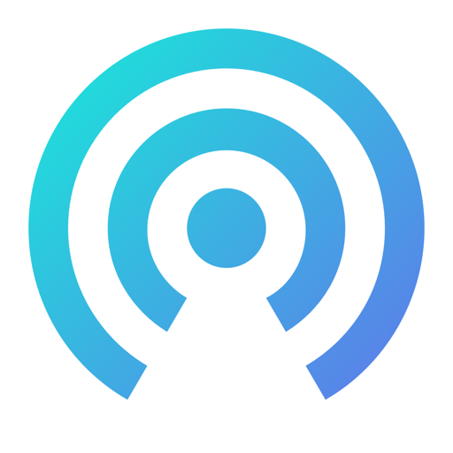 Beacon Device Scanner