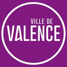 Ville de valence by tooeasy - Piscine valence polygone ...