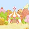 趣味吃糖果-超级好玩的吃糖果游戏