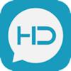 HD Dialer Pro