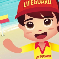 Activities of Beach Safety