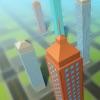 建造城市-模拟大楼建造游戏