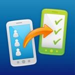 Hack AT&T Mobile Transfer