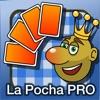 La Pocha PRO