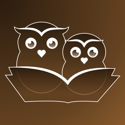 Owl Readers Club