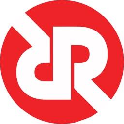 RightRoute App