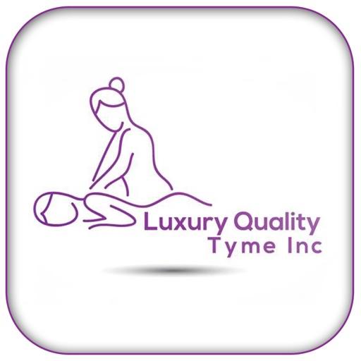 Luxury Quality TymeInc