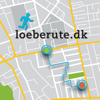 Loeberute.dk