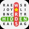 Word Search: Hidden W...