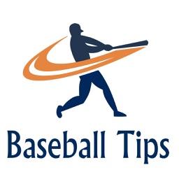 Baseball-tips