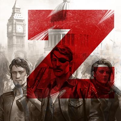 Last Empire – War Z: Strategy app