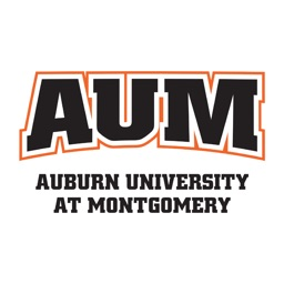 Auburn Montgomery Guides