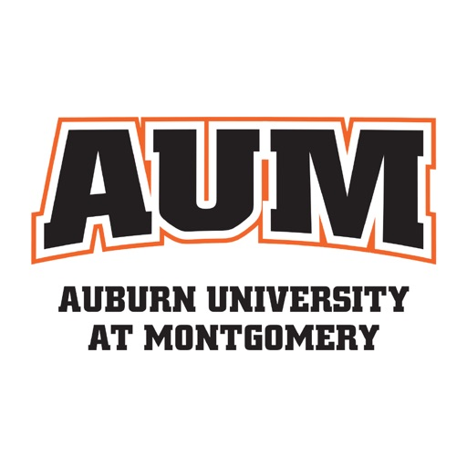 Auburn Montgomery Guides iOS App