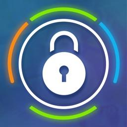 iLock - Safe Photos & Videos