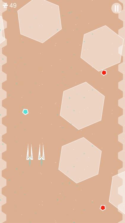 Zuberion screenshot-3