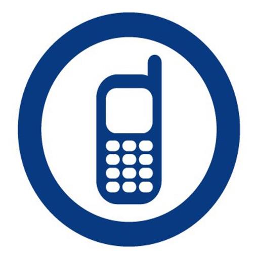 POC Telephony App iOS App