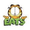 GarfieldEATS UAE