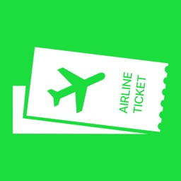All Airlines:Best flight deals