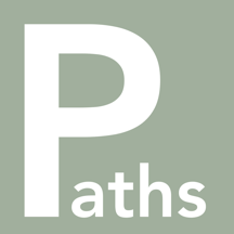 Paths.