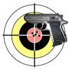 Gun Log SPC